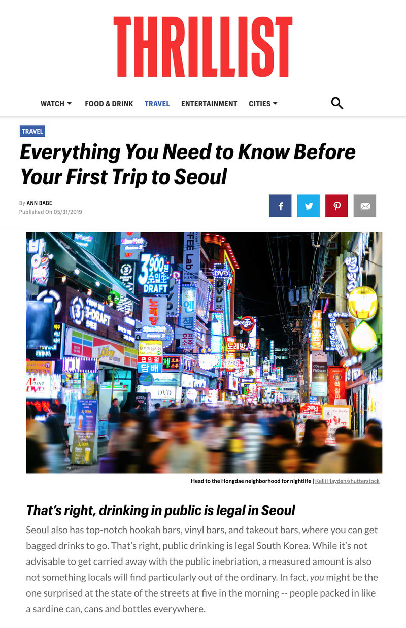 PRESS-Thrillist-May2019