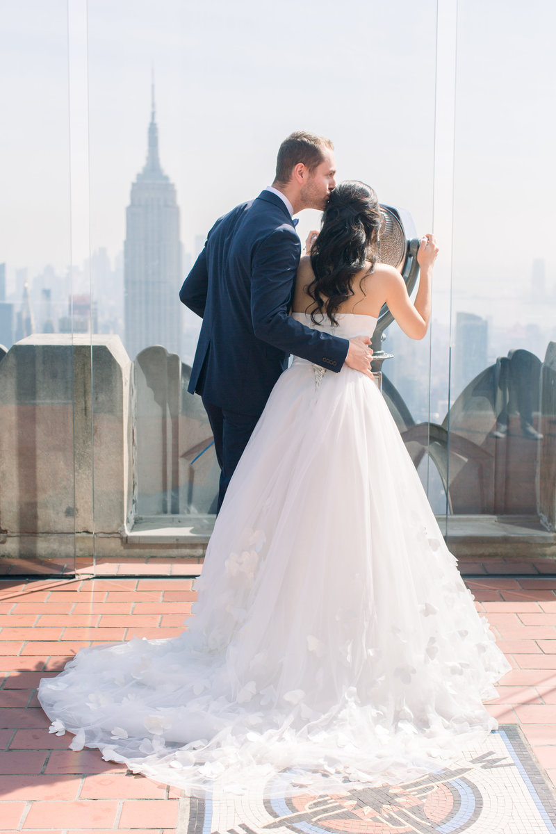 Karina-Mekel-NYC-Top-Of-The-Rock-Wedding