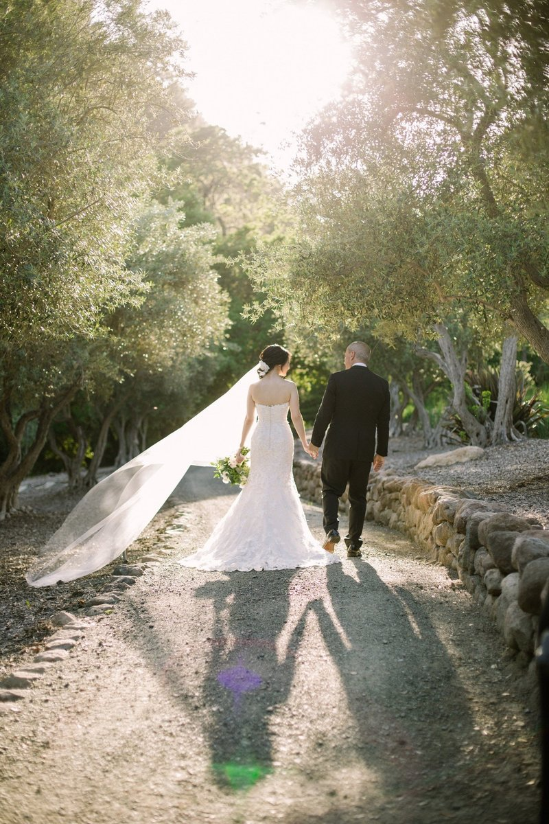 Emily-Coyne-California-Wedding-Planner-p4-60