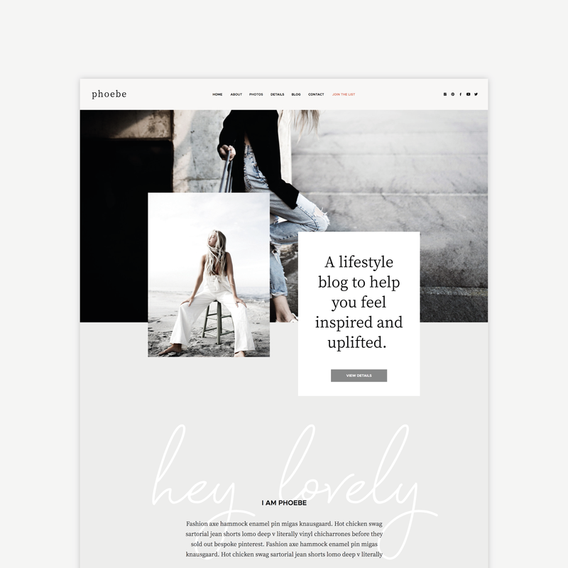 The-Roar-Showit-Web-design-Template-Phoebe-Browser