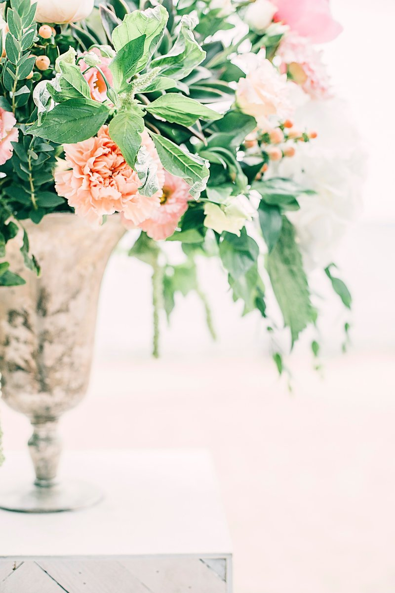 beautiful-bouquet-bright-1070863