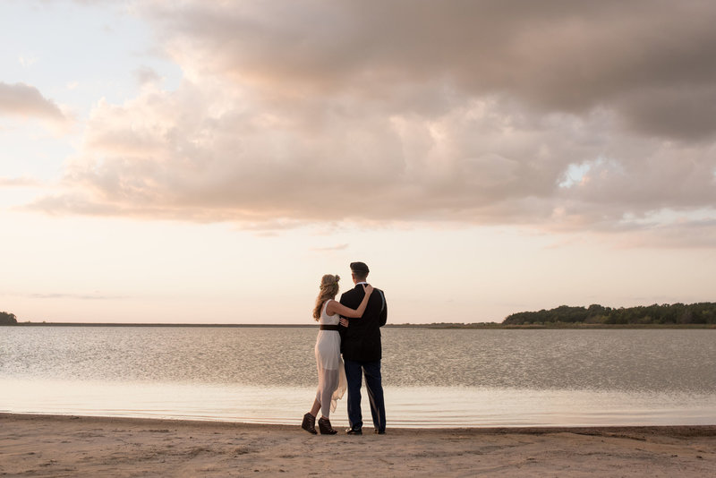 alexandra-david-engagement_045