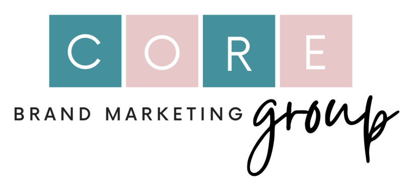 Core Brand Marketing Group Kristin Korn 1