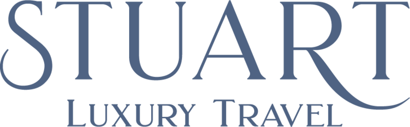 stuart-luxury-travel-logo-full-color-rgb