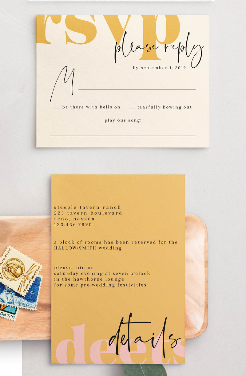 modern_typography_wedding_cards