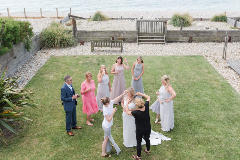 adorlee-1125-southend-barns-wedding-photographer-chichester-west-sussex