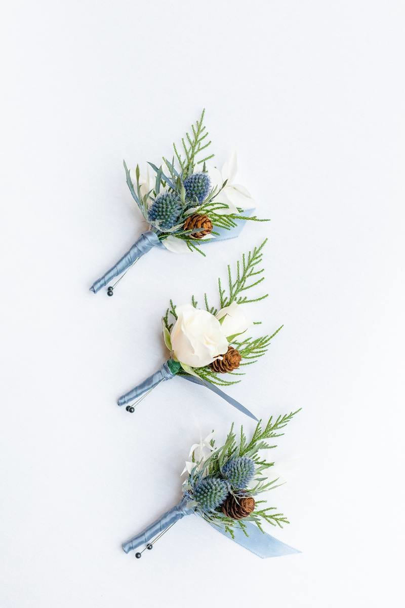 fleurology-designs-boutonnieres-inn-at-st-johns-wedding