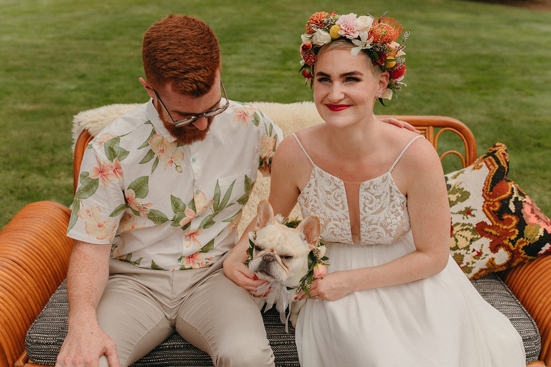 seattle-outdoor-boho-wedding-284