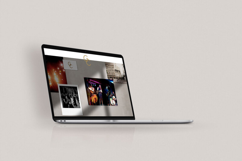 Gila-Chaya-Website-Mockup-macbook