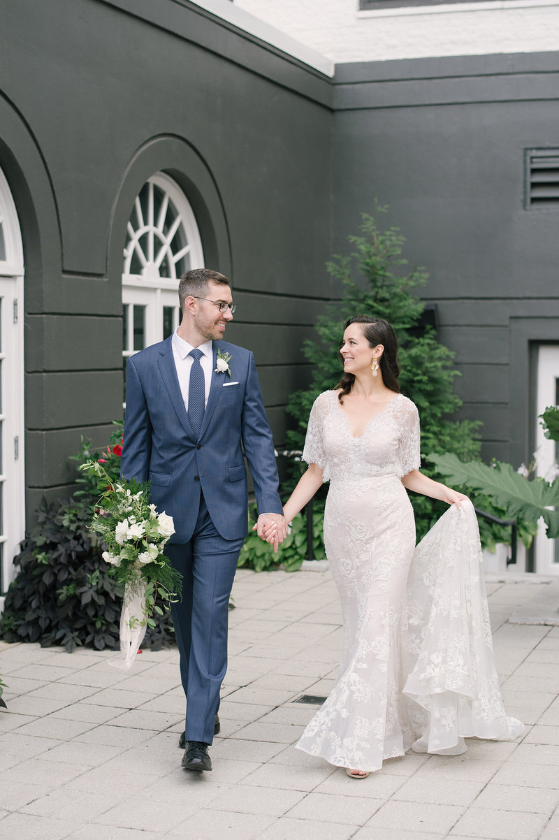 dc-wedding-sarah-street-photography-r-10