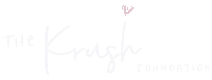 Krush-community-design-grant