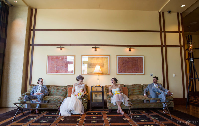 Fun-Wedding-Party-Portraits-at-St.-Julien-Hotel-Boulder-Colorado