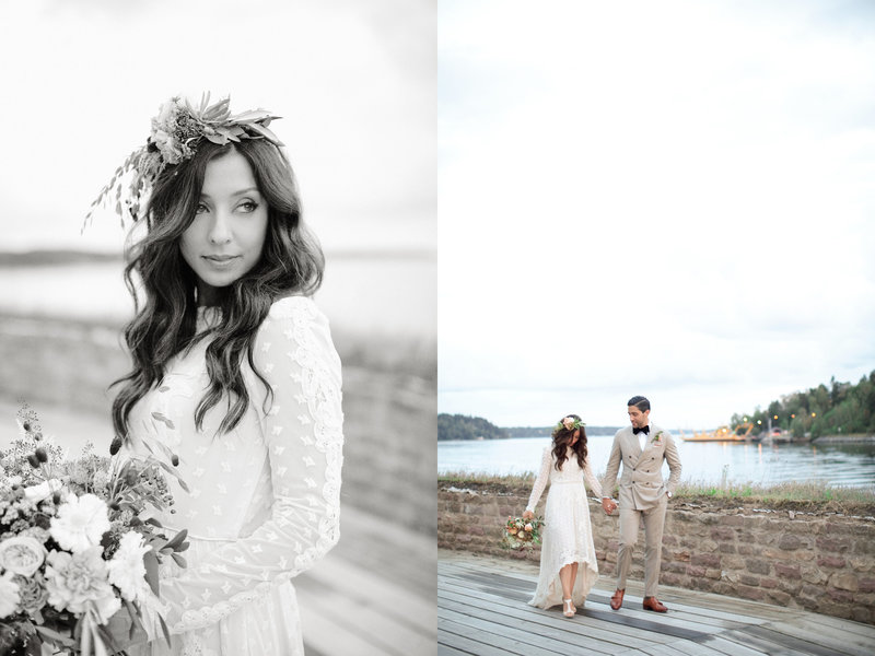 70-Hamptons-Wedding-Photographer