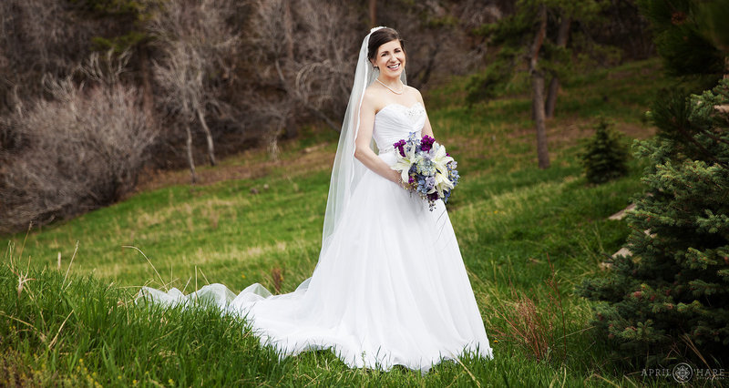 D'Anelli-Bridal-Wedding-Dress-Shop-Lakewood-Colorado