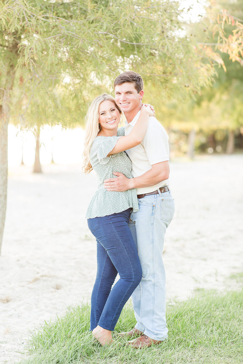 Fontainebleau-State-Park-Engagement-Session-Louisiana_25