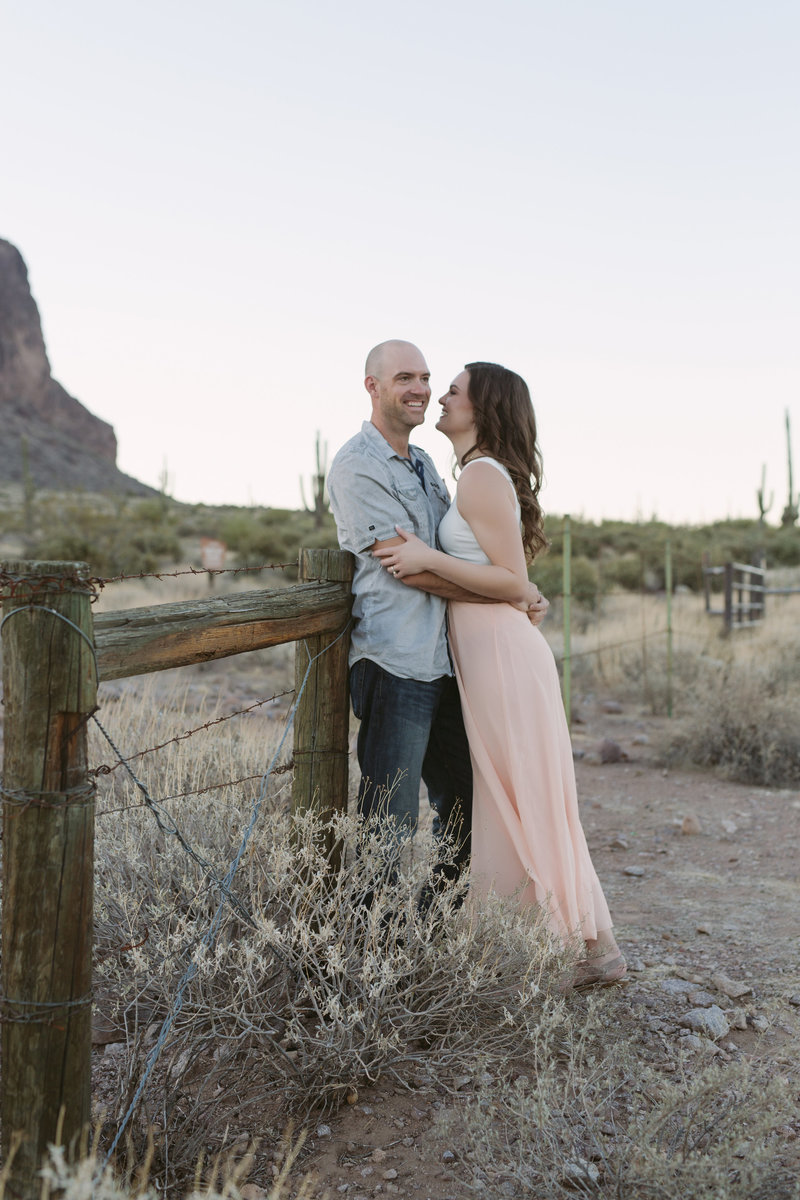 lost_dutchman_engagement_photos_ej-9