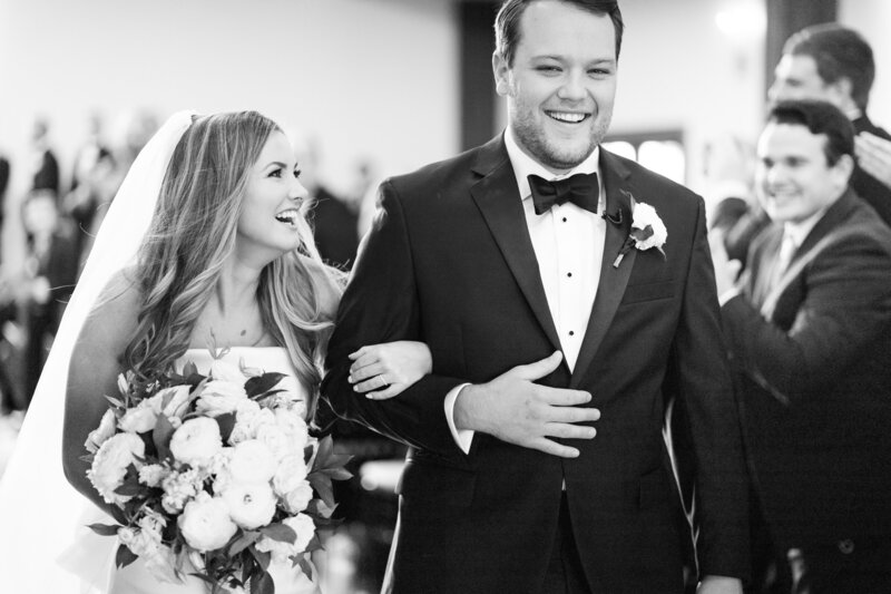 Ceremony-JS-Holly-Marie-Photography-258