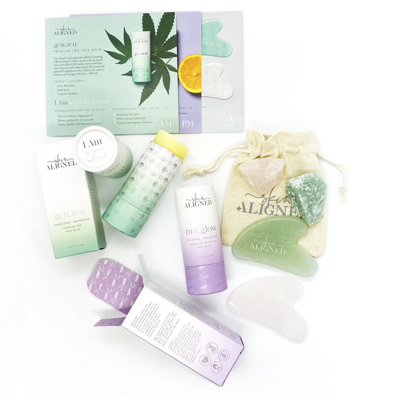 SkinAligned-Facial-HOME-NEW-Hydrating-Kit-MOBILE