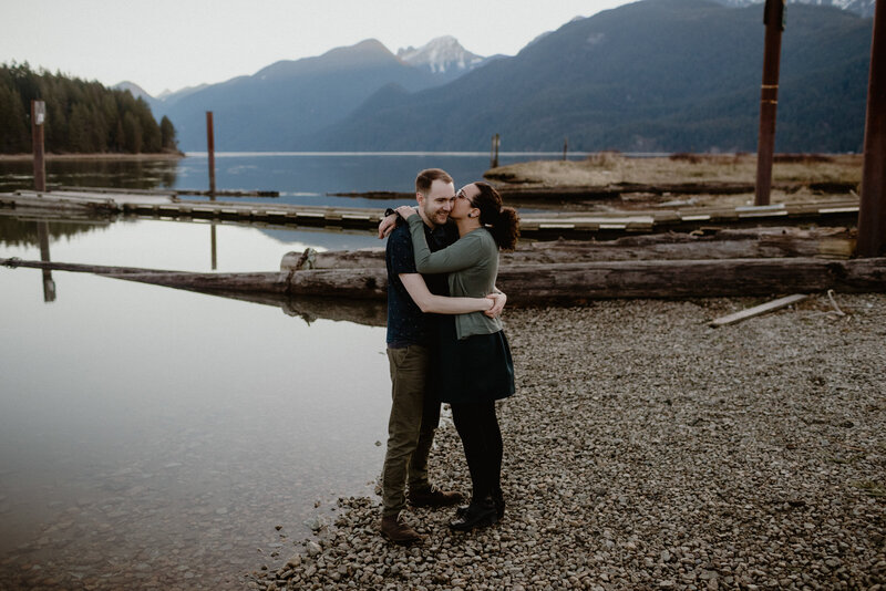 Pitt-Lake-Engagement-Session-52