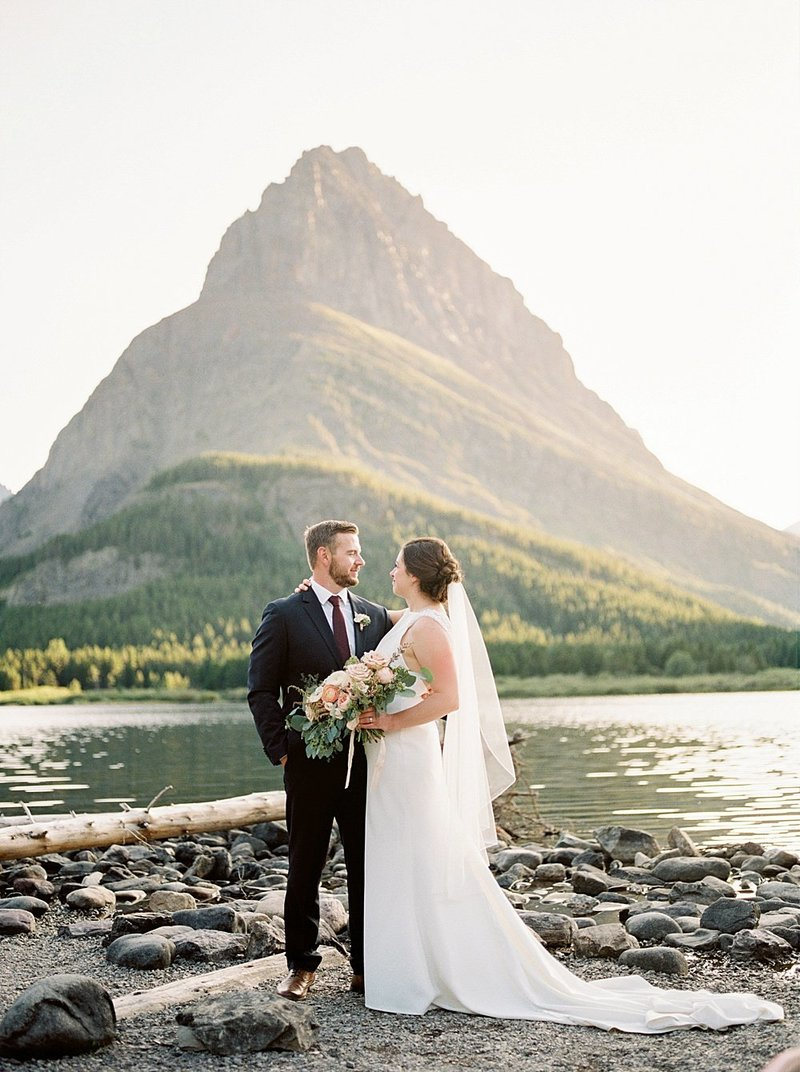 libby-andrew-glacier-wedding-film-3