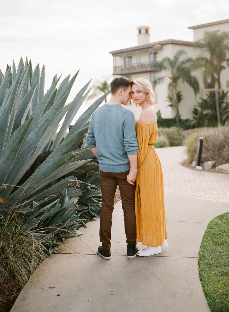 Terranea-Resort-Engagement-Molly-McCook-John-Film-6
