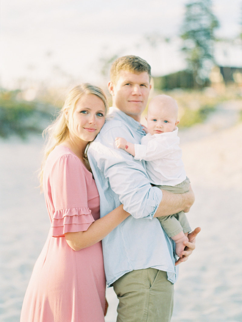 Coronado-Family-Photographer-27