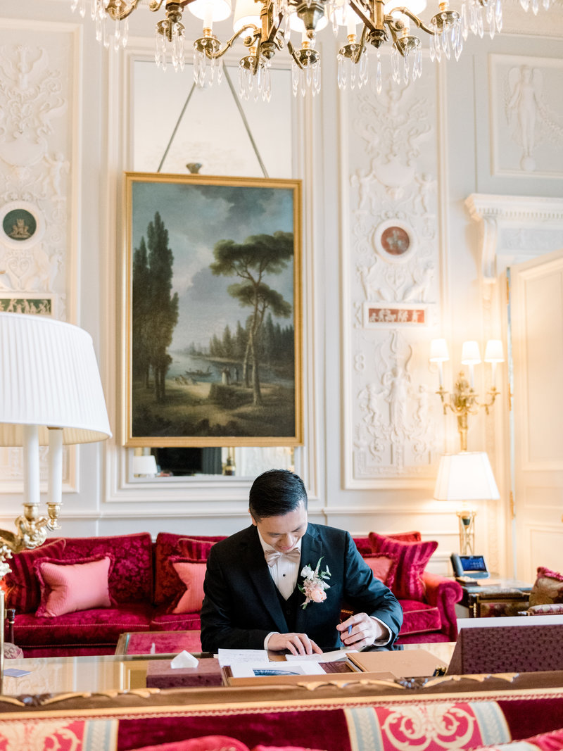 the-ritz-paris-elopement-wk-27