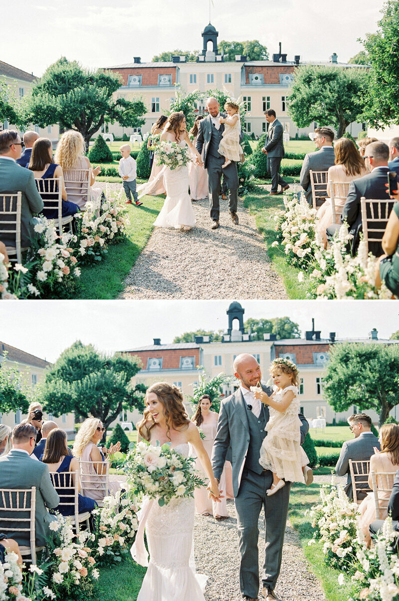 028-fairy-tale-garden-wedding-in-stockholm
