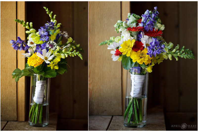 Petal-&-Bean-Breckenridge-Colorado-Wedding-Floral-Designer-9