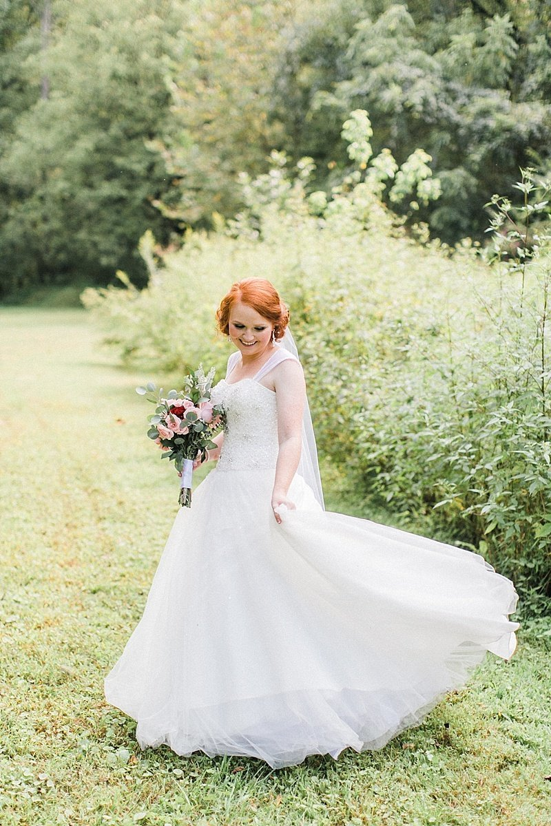 Knoxville Wedding Photographer | Matthew Davidson Photography_0129