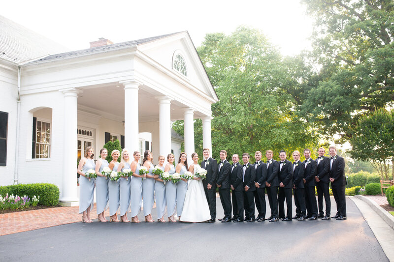 country-club-of-virginia-wedding-217