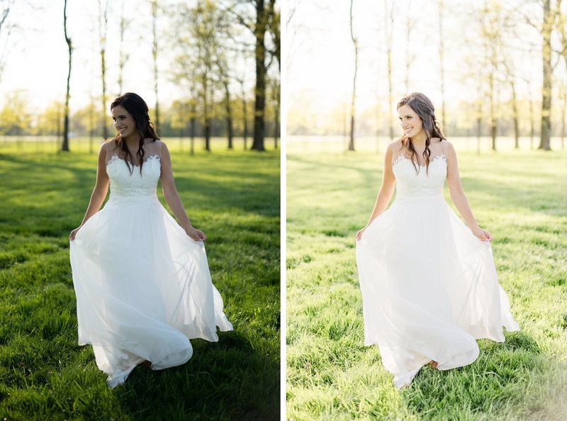 light-and-airy-classic-lightroom-presets-for-wedding-photographers_1162