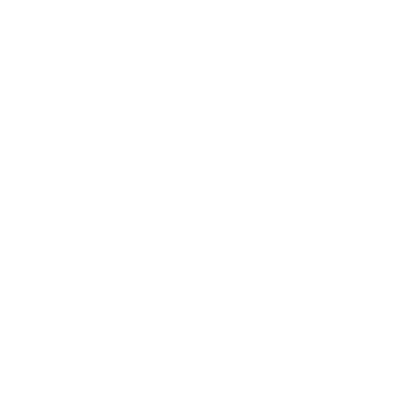 Apothica Design & Events is a South Florida Wedding Planner & Designer creating experiences for weddings, social, and corporate events.  Let us create memories for your  Boca Raton, Fort Lauderdale, Palm Beach event!