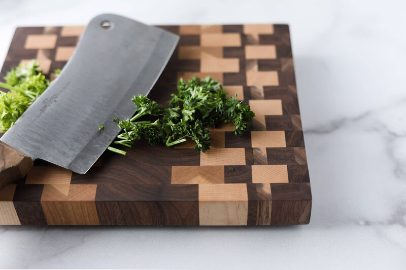 checkered-cutting-board-2