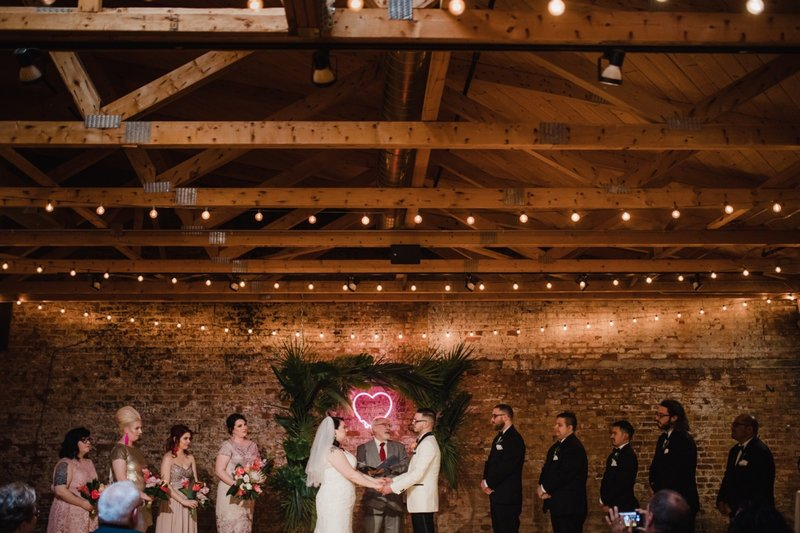 rhinegeist-neon-pink-tropical-wedding-109