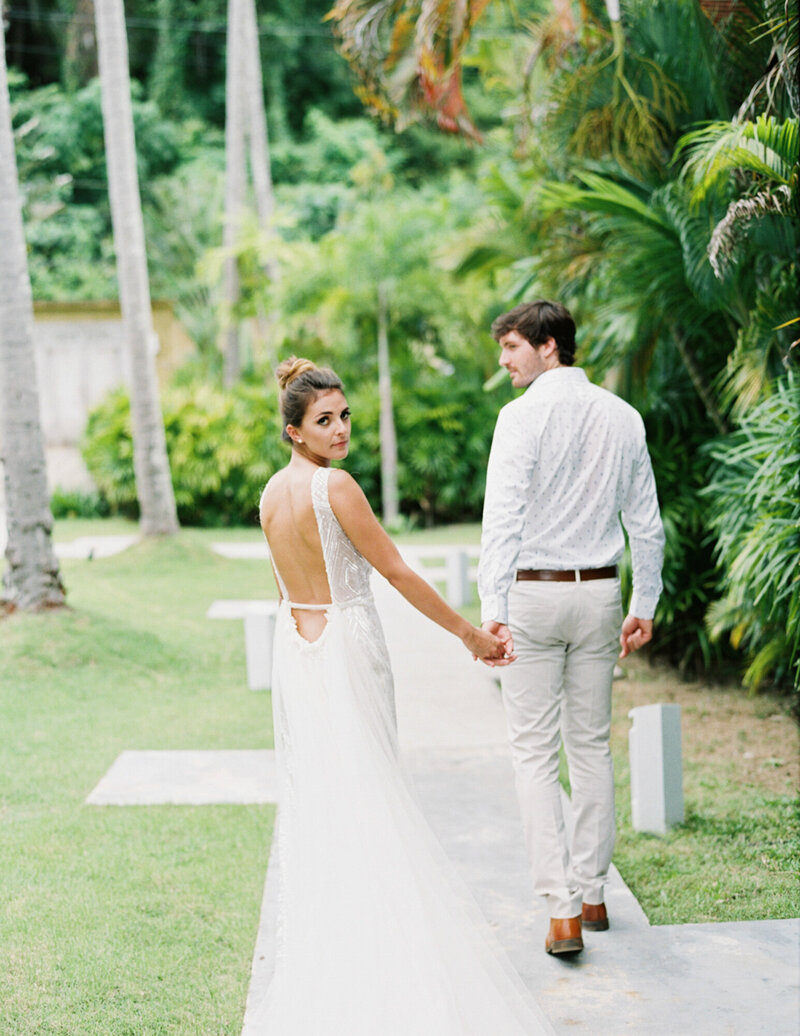 00282- Koh Yao Noi Thailand Elopement Destination Wedding  Photographer Sheri McMahon-2