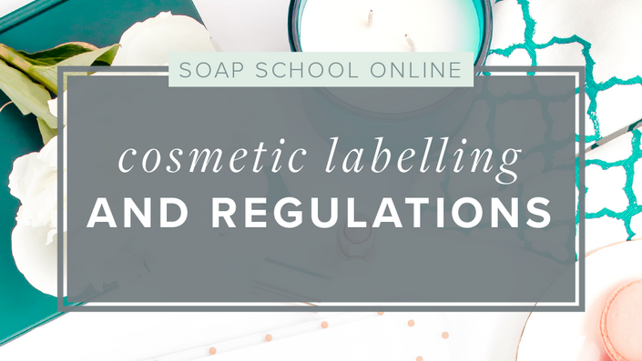 cosmetic-labelling-regulations-thumbnail