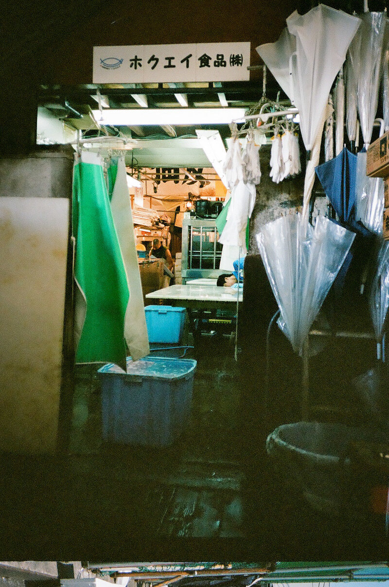 tsukiji-fish-market-japan004