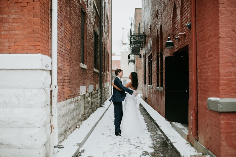 the-transept-otr-winter-wedding-61