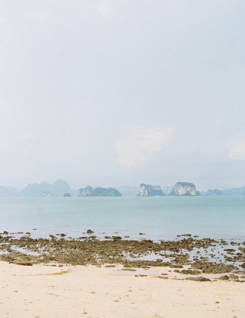 00056- Koh Yao Noi Thailand Elopement Destination Wedding  Photographer Sheri McMahon-2