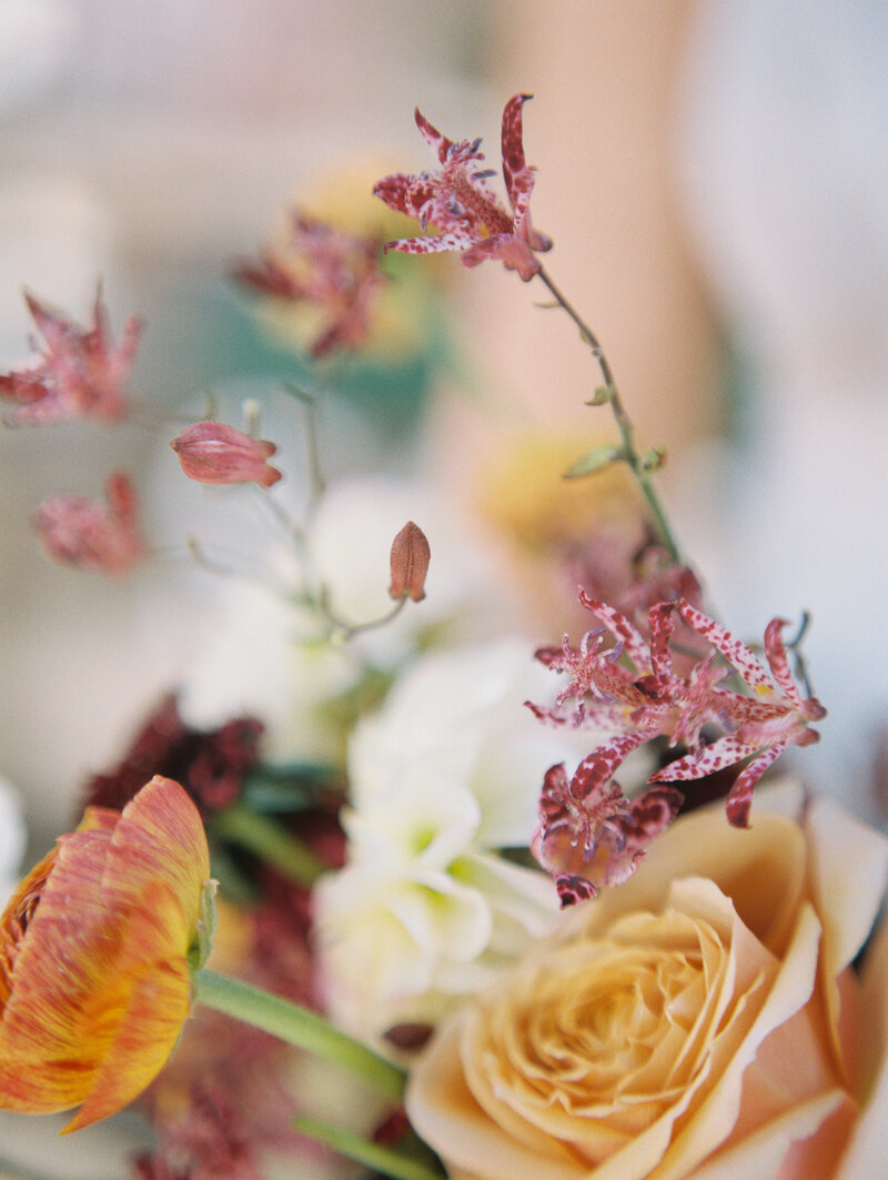 Rachel-Carter-Photography-Huntsville-Wedding-Photographer-Old-Frond-Floral-62