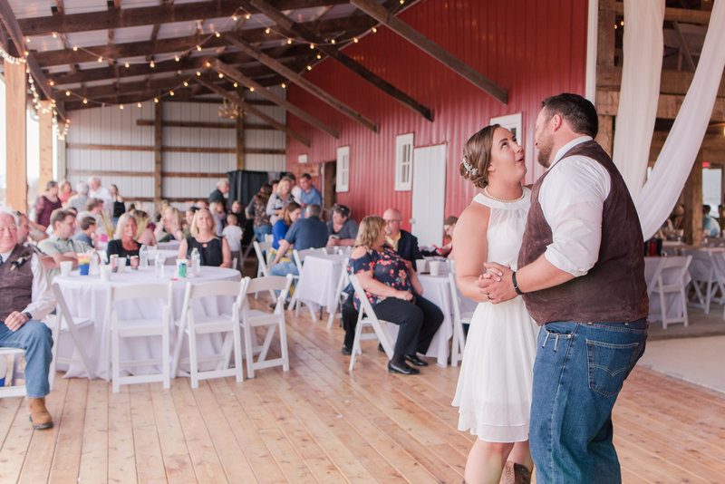 First Dances-0480