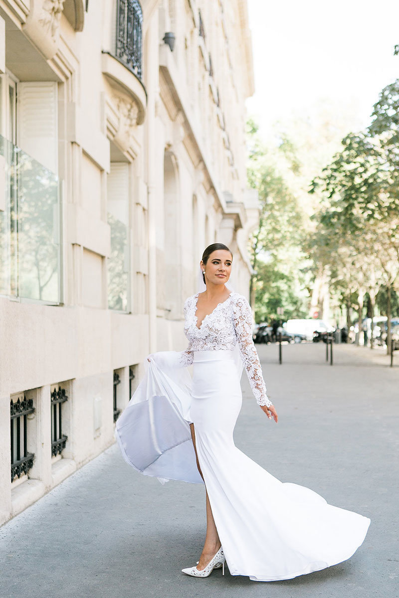 paris wedding photoshoot 3