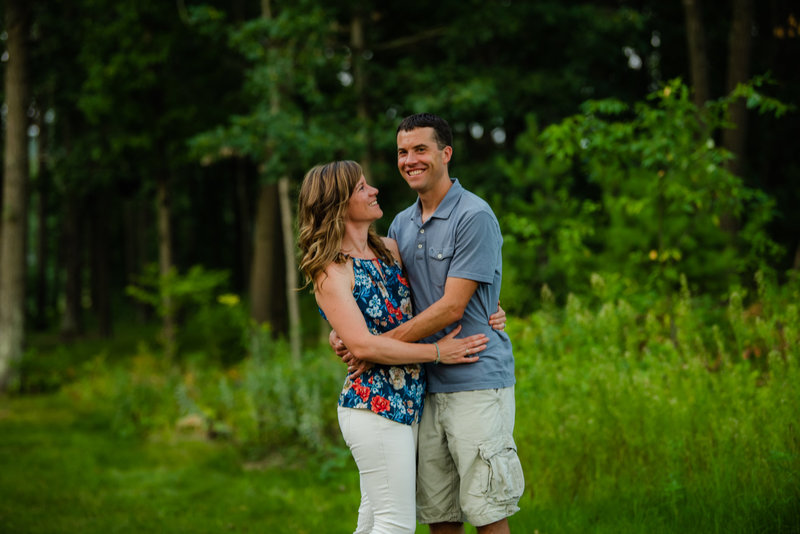 WisconsinPortraitPhotographer-6