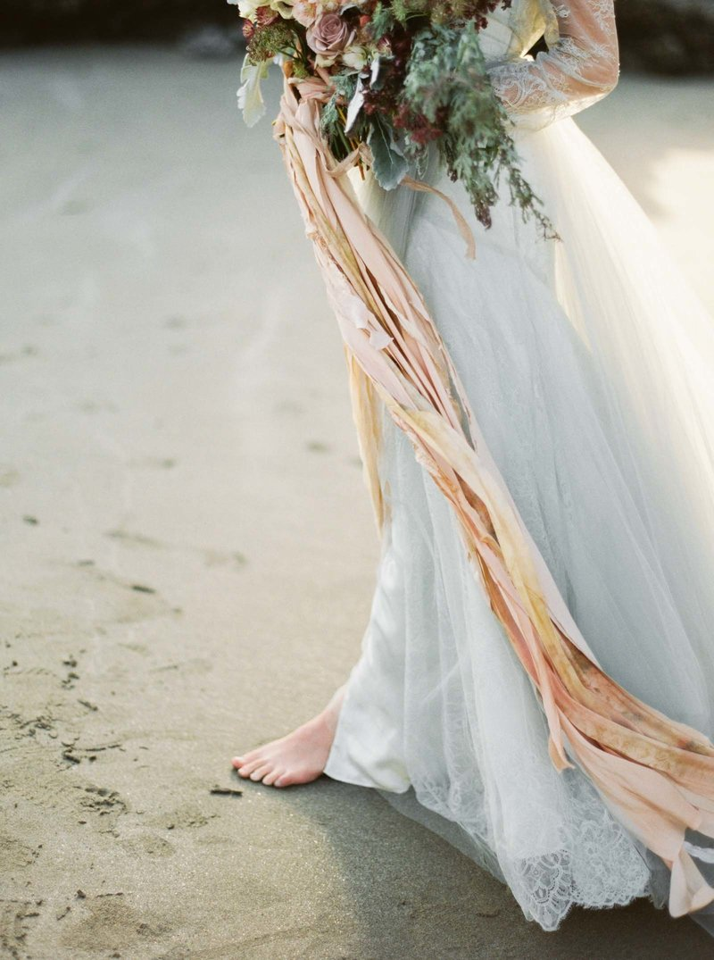 Gallery-Weddings-83