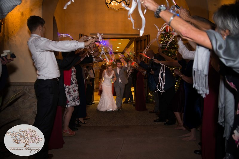 Maderas Golf & Country Club Wedding pictures San Diego CA-121