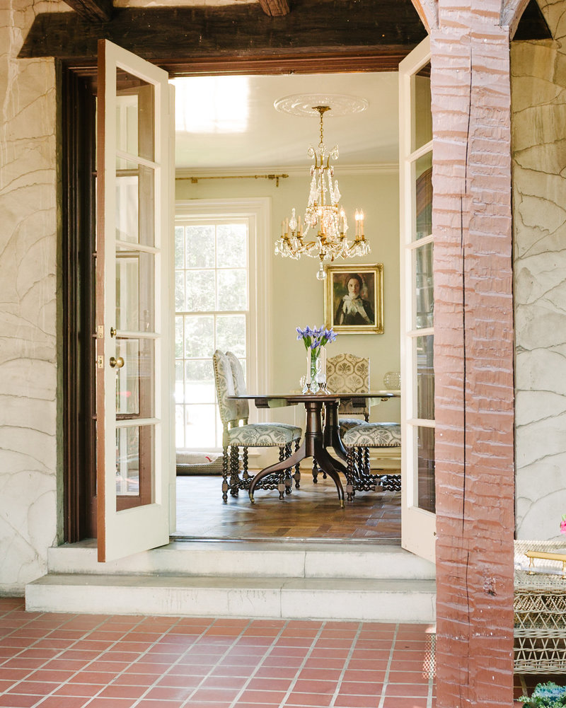 Alcott Interiors_Kendall Home Oct. 17_Quinn Ballard Nashville Interior Photographer-2558