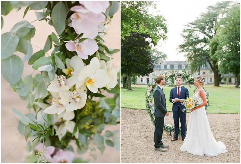 AlexandraVonk_Wedding_Chateau_de_Bouthonvilliers_Dangeau_0017