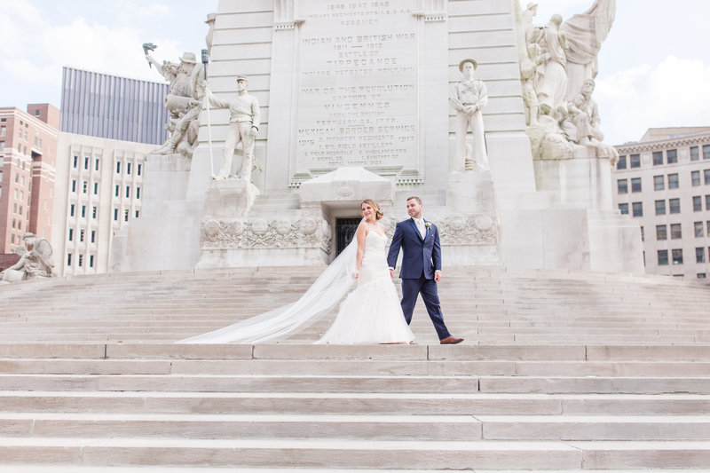 Michelle Joy Photography Columbus Ohio Wedding Senior Photographer Natural Light Joyful166