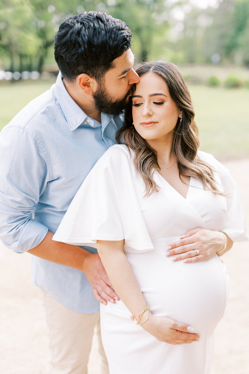 Aly Matei Photography | Violet Maternity-28